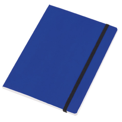 Image of Notebook Lamark
