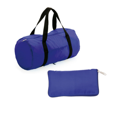 Image of Foldable Bag Kenit