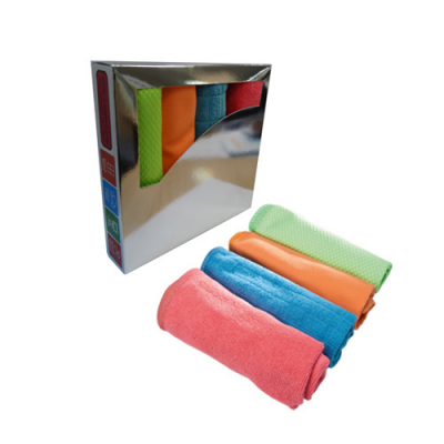 Image of Multipurpose Cloths Cornus