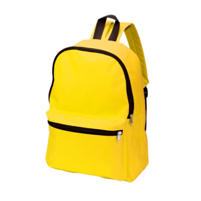 Image of Backpack Senda