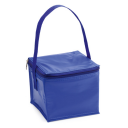 Image of Cool Bag Tivex