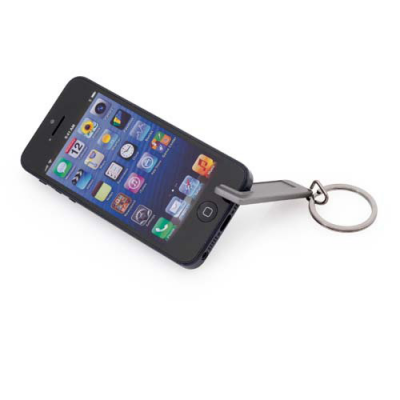 Image of Holder Keyring Dulco