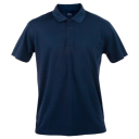 Image of Polo Shirt Tecnic Plus