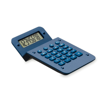 Image of Calculator Nebet