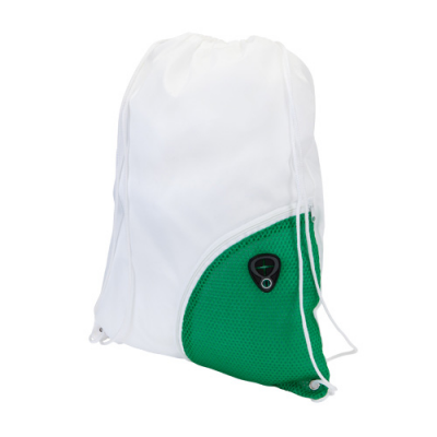 Image of Drawstring Bag Keisy