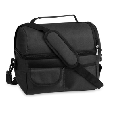 Image of Cool Bag Bemel