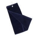 Image of Golf Towel Tarkyl