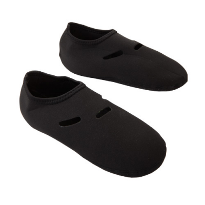 Image of Aqua Shoes Hiren