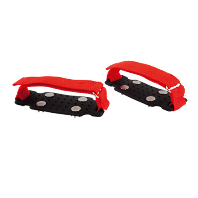 Image of Ice Grippers Graker