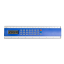 Image of Ruler Calculator Profex