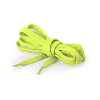 Image of Laces Woltex