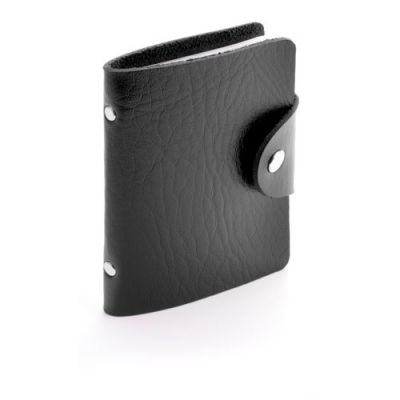 Image of Card Holder Midel
