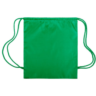 Image of Drawstring Bag Sibert
