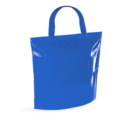 Image of Cool Bag Hobart