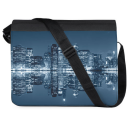 Image of Shoulder Bag Maytol