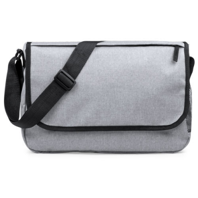 Image of Shoulder Bag Shamby