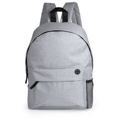 Image of Backpack Harter