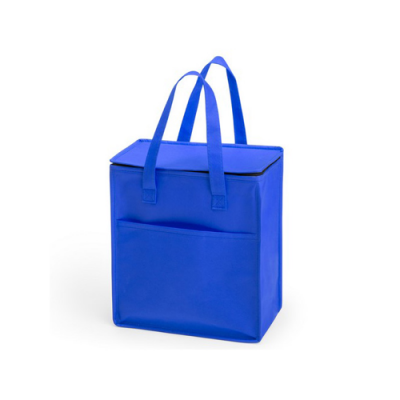 Image of Cool Bag Lans