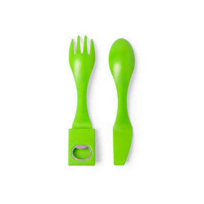 Image of Cutlery Set Popic