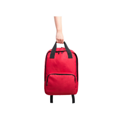Image of Backpack Doplar