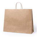 Image of Bag Tobin
