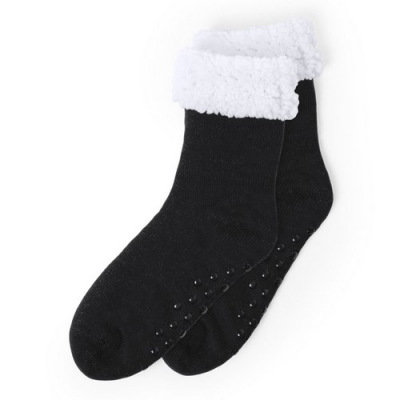 Image of Sock Molbik