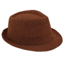 Image of Hat Get