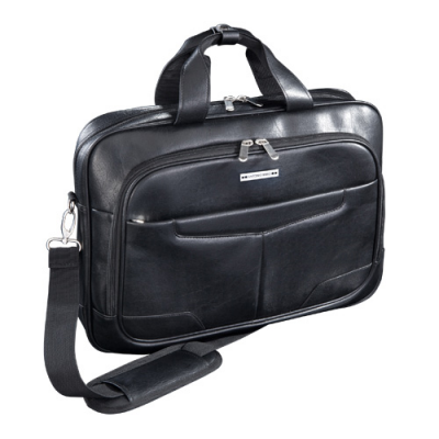 Image of Briefcase Parex