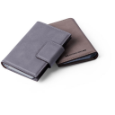 Image of Card Holder Kunlap