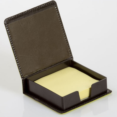 Image of Sticky Notepad Holder Posit