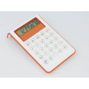 Image of Calculator Myd