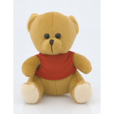 Image of Teddy Bear