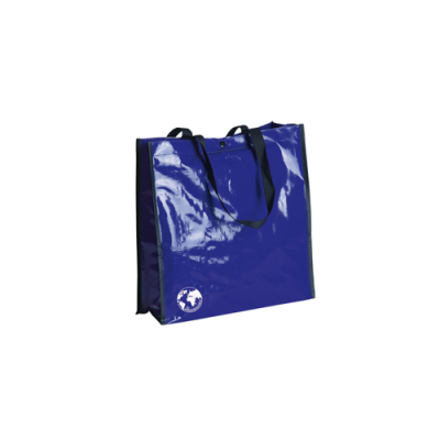 Image of Bag Recycle