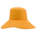 Image of Hat Shelly