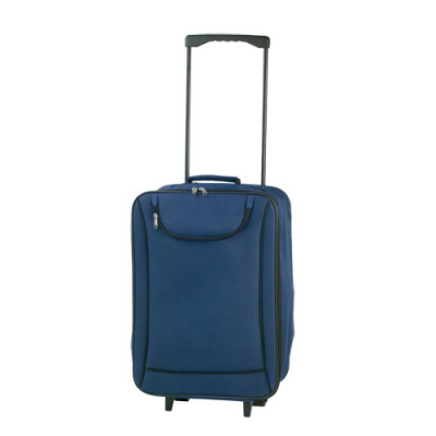 Image of Foldable Trolley Soch