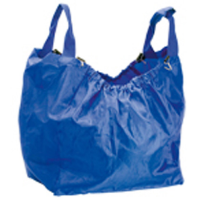 Image of Bag Reuse