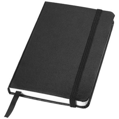 Image of Classic pocket notebook