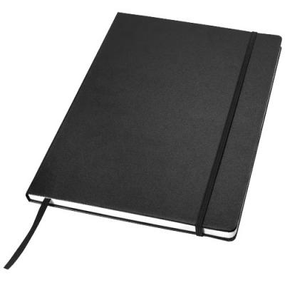 Image of Classic executive notebook