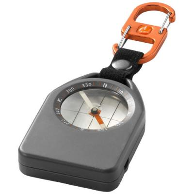 Image of Alverstone multifunction compass