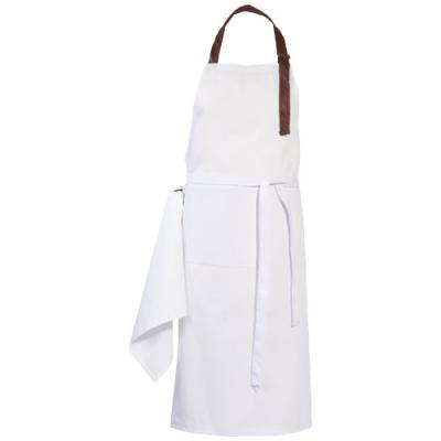 Image of Longwood apron