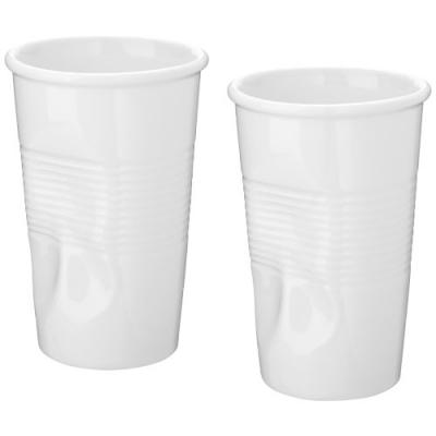 Image of Milano 2-piece cup set