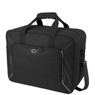 Image of Stark Tech duffel