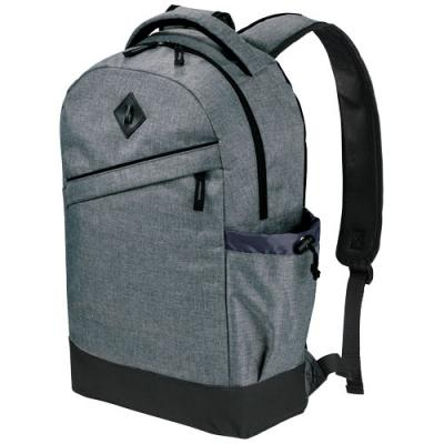 Image of Graphite Slim 15.6'' laptop backpack