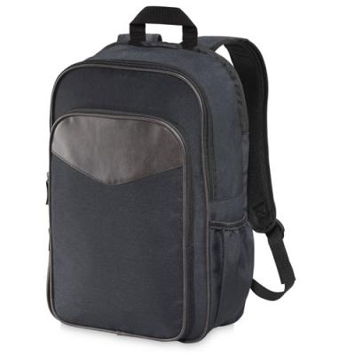 Image of The Capitol 15.6'' laptop backpack