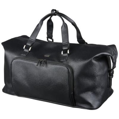 Image of Luxe 19'' Weekender Duffel Bag