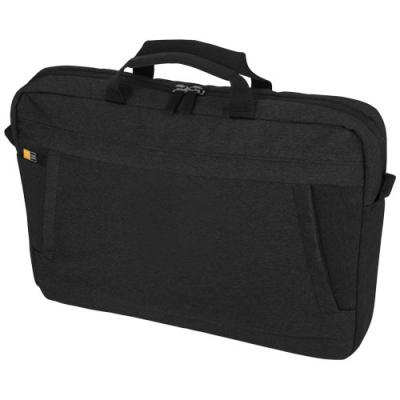 Image of Huxton 15,6'' laptop and tablet bag
