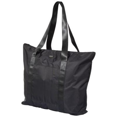 Image of Stresa Large Travel Tote