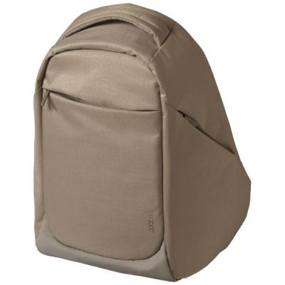 Image of Covert Security 15'' Computer Backpack