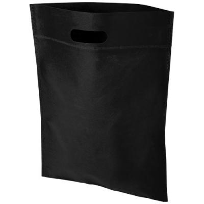 Image of The Freedom Heat Seal Exhibition Tote