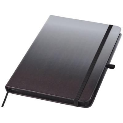 Image of Gradient notebook